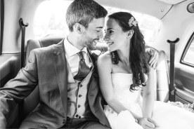 London Wedding Photographer Reportage Documentary Style15