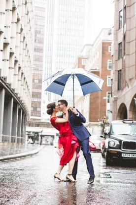 London Wedding Photographer Reportage Documentary Style17