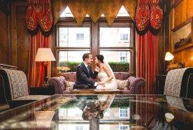 London Wedding Photographer Reportage Documentary Style25