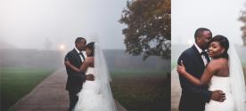 London Wedding Photographer Reportage Documentary Style26