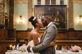 London Wedding Photographer Reportage Documentary Style32