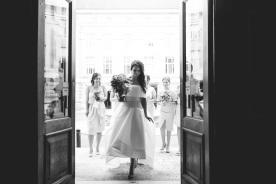 London Wedding Photographer Reportage Documentary Style33