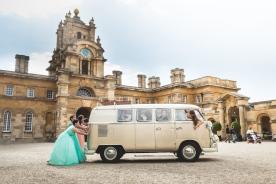 London Wedding Photographer Reportage Documentary Style35