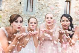 London Wedding Photographer Reportage Documentary Style7