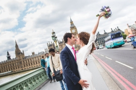 Adamowicz_Adamski_London_Wedding_Photographer-12